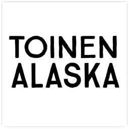 toinen-alaska-logo-feathered